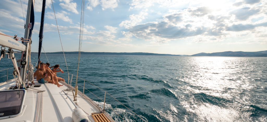 sailsation_coln