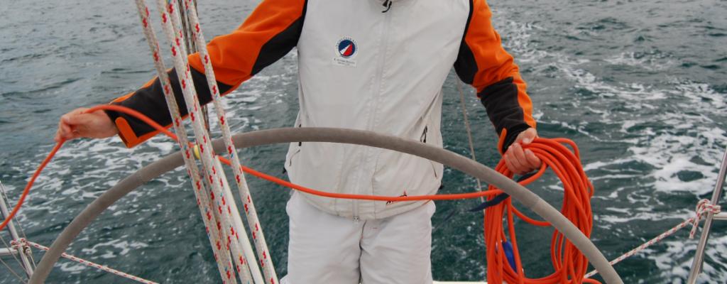 sailsation_mornar